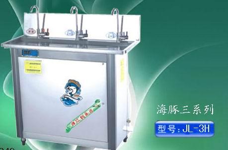 4,电路控制:数码控温,产品电路(温控器又名热敏85度,90度,108度)三级